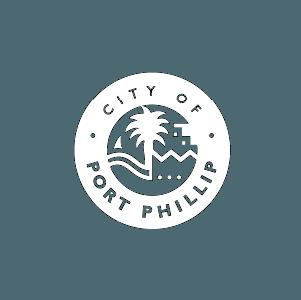 City of Port Phillip-logo