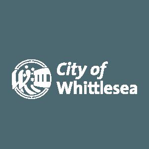 City of Whittlesea-logo