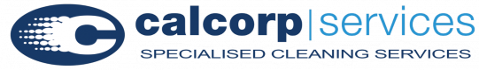 long+logo